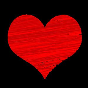 fabulas de amor para niños