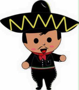 fabulas mexicanas para niños