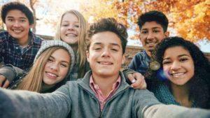 fabulas para adolescentes cortas