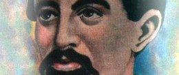 Fábulas de José Rosas Moreno
